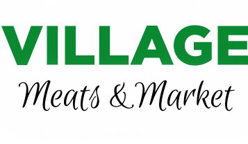 Village Meats and Market
